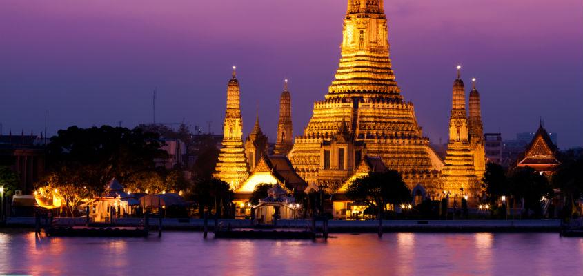 Wat-Arun-2-Bangkok-Thailand
