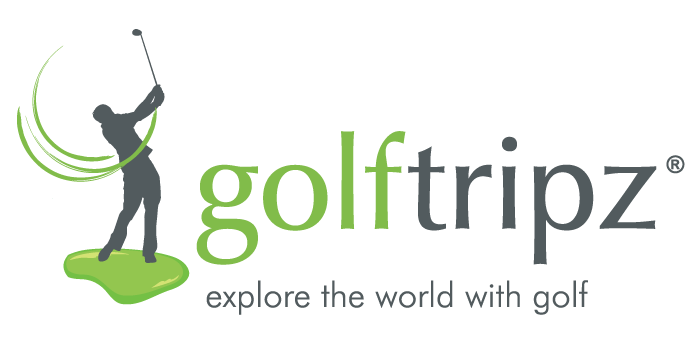 Golftripz-Logo