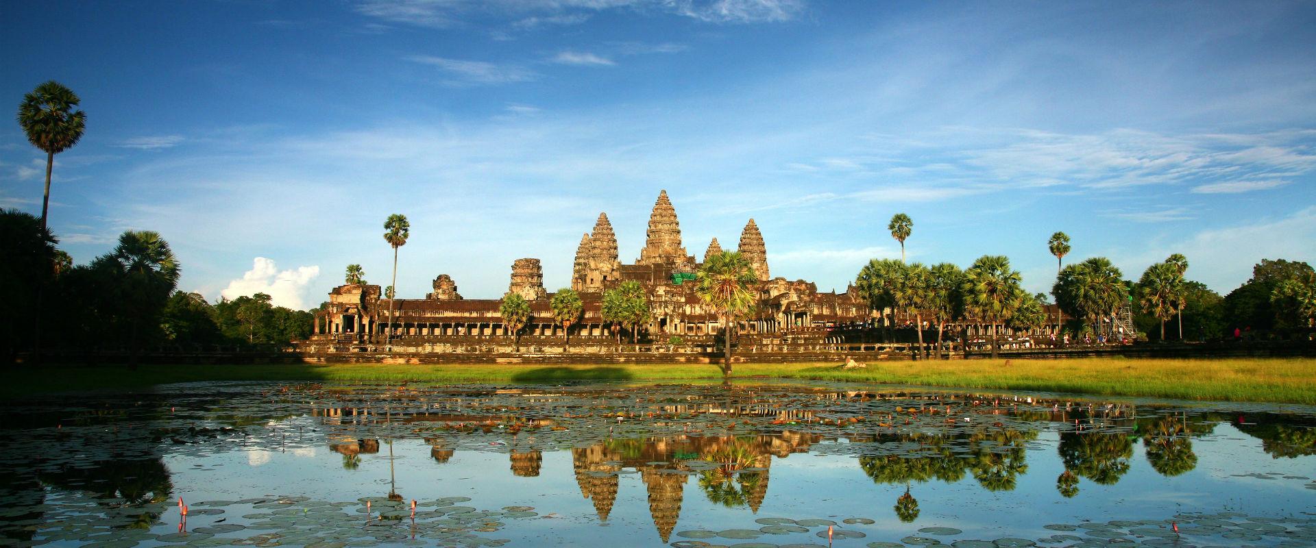 Angkor-Wat-Siem-Reap-Cambodia-800