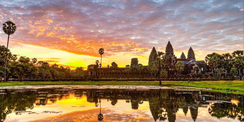 Angkor-wat-complex-siem-reap