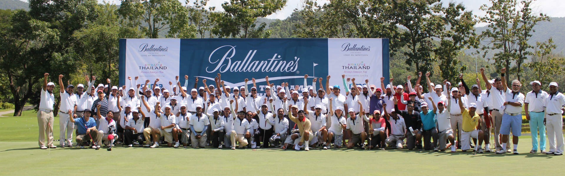 https://teamam.golftripz.com/wp-content/uploads/2017/06/Ballantines-team-am-group-picture-1920x600.jpg