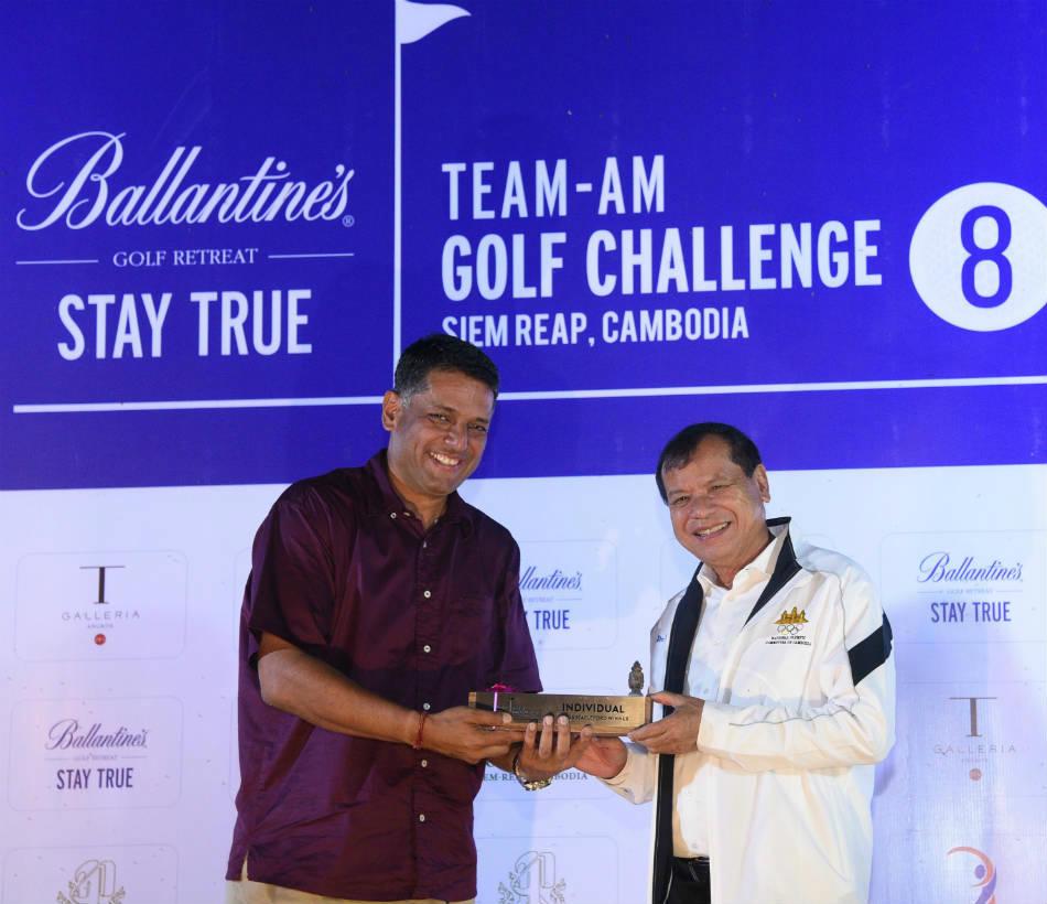 Overall Individual Gross Stableford Winner-Aditya Gupta (1)